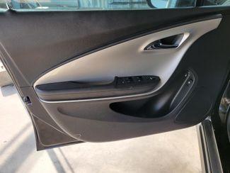 2013 Chevrolet Volt Gardena, California 9