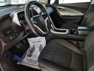 2013 Chevrolet Volt Gardena, California 4