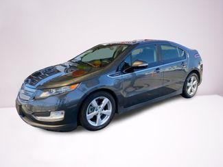 2013 Chevrolet Volt in Hayward, CA 94541