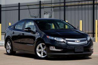 2013 Chevrolet Volt  EZ Finance**   Plano, TX   Carrick's Autos in Plano TX