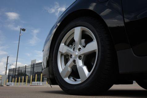2013 Chevrolet Volt  EZ Finance** | Plano, TX | Carrick's Autos in Plano, TX