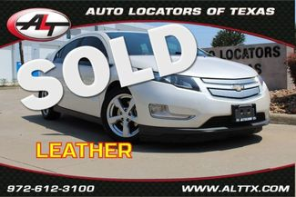 2013 Chevrolet Volt  | Plano, TX | Consign My Vehicle in  TX