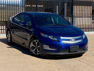 2013 Chevrolet Volt in Plano, TX 75093