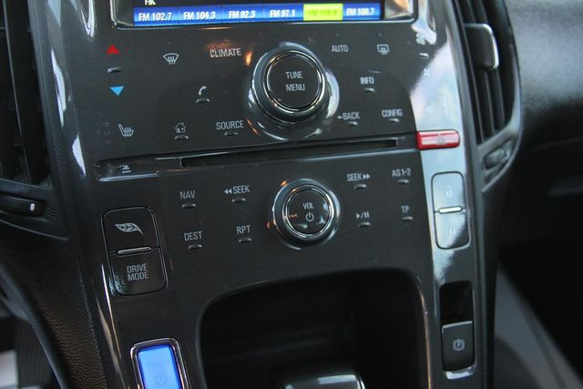 2013 Chevrolet Volt Santa Clarita, CA 19