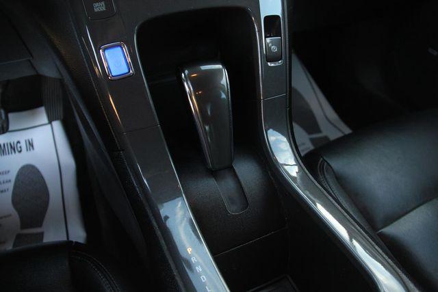 2013 Chevrolet Volt Santa Clarita, CA 23