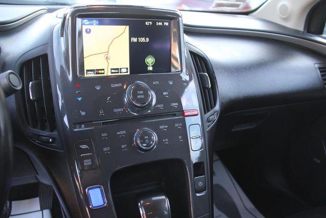 2013 Chevrolet Volt Santa Clarita, CA 18