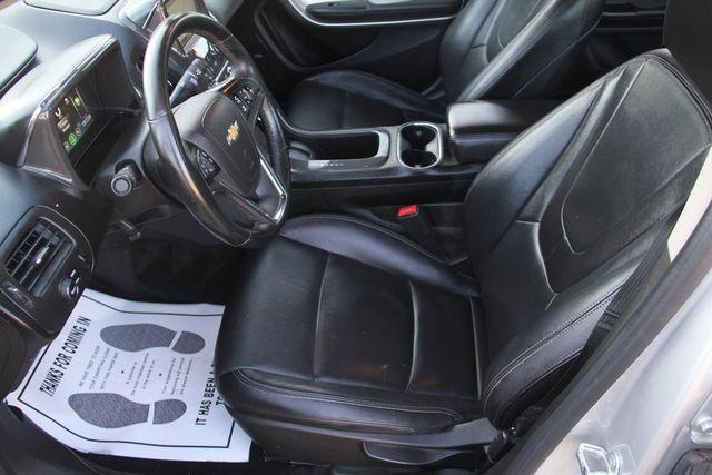 2013 Chevrolet Volt Santa Clarita, CA 13