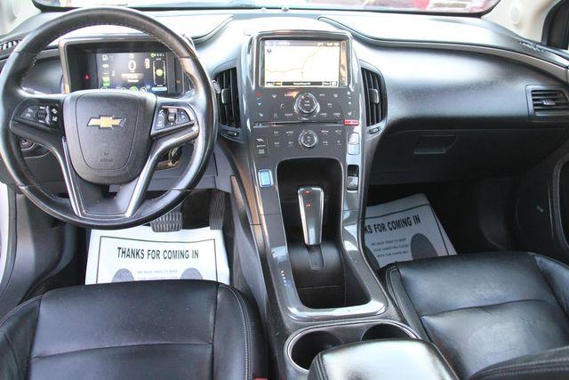 2013 Chevrolet Volt Santa Clarita, CA 7