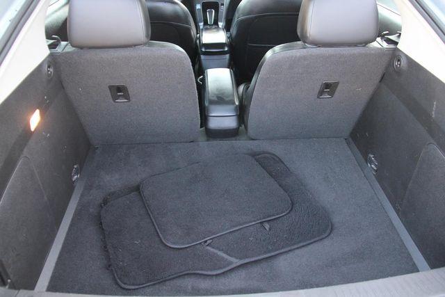 2013 Chevrolet Volt Santa Clarita, CA 26