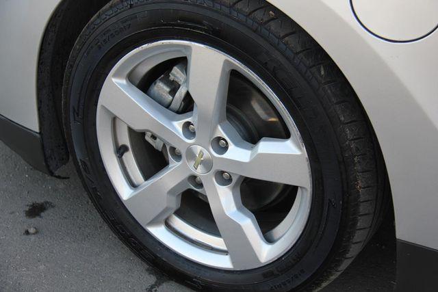 2013 Chevrolet Volt Santa Clarita, CA 27