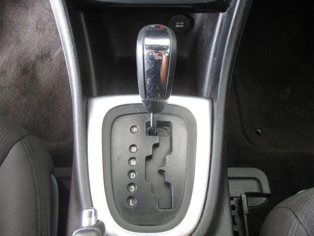 2013 Chrysler 200 LX Gardena, California 7
