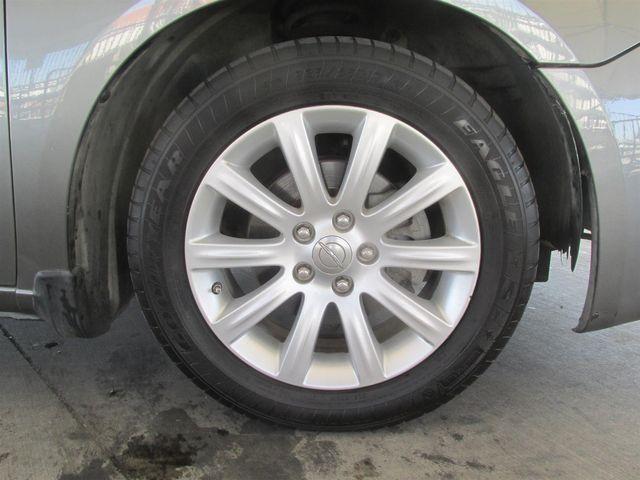 2013 Chrysler 200 Limited Gardena, California 14