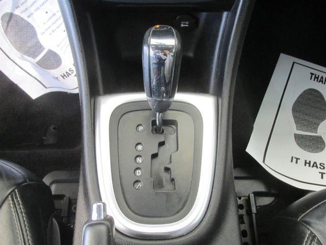 2013 Chrysler 200 Limited Gardena, California 7