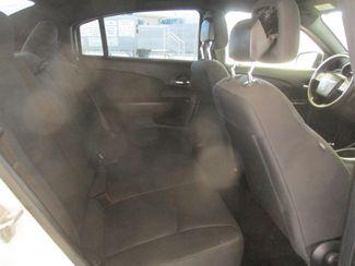 2013 Chrysler 200 LX Gardena, California 12