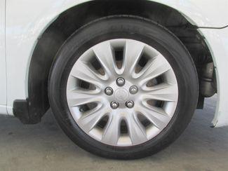 2013 Chrysler 200 LX Gardena, California 14