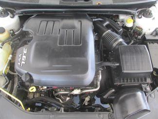 2013 Chrysler 200 LX Gardena, California 15