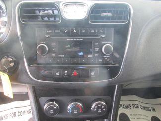 2013 Chrysler 200 LX Gardena, California 6