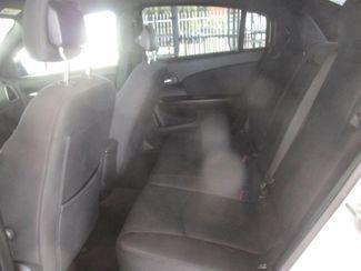 2013 Chrysler 200 LX Gardena, California 10