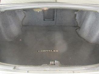 2013 Chrysler 200 Touring Gardena, California 11