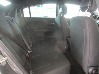 2013 Chrysler 200 Touring Gardena, California 12