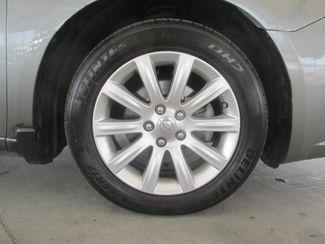 2013 Chrysler 200 Touring Gardena, California 14