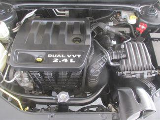 2013 Chrysler 200 Touring Gardena, California 15