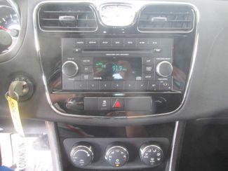 2013 Chrysler 200 Touring Gardena, California 6