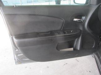 2013 Chrysler 200 Touring Gardena, California 9