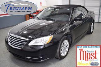 2013 Chrysler 200 Touring in Memphis, TN 38128