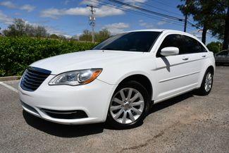 2013 Chrysler 200 Touring in Memphis, Tennessee 38128