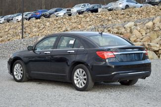 2013 Chrysler 200 Limited Naugatuck, Connecticut 2