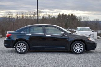 2013 Chrysler 200 Limited Naugatuck, Connecticut 5