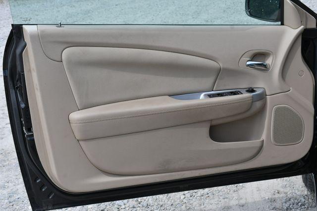 2013 Chrysler 200 Touring Naugatuck, Connecticut 17