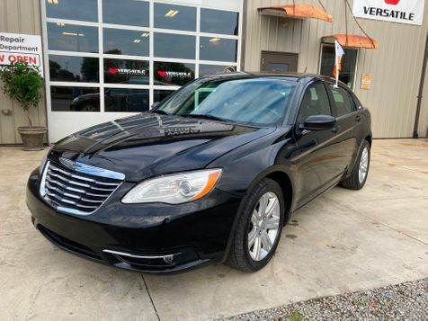 2013 Chrysler 200 Touring in , Ohio