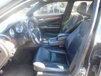 2013 Chrysler 300   Abilene TX  Abilene Used Car Sales  in Abilene, TX