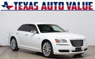 2013 Chrysler 300 Motown Edition in Addison TX, 75001