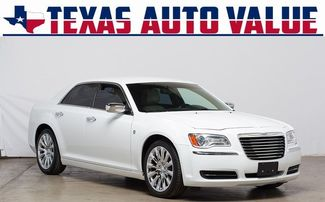 2013 Chrysler 300 Motown Edition in Addison TX, 75001