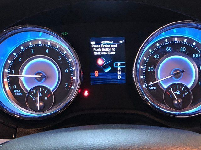 2013 Chrysler 300 Motown Edition in Addison, TX 75001