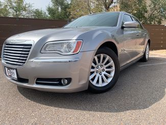2013 Chrysler 300 in Albuquerque, NM 87106