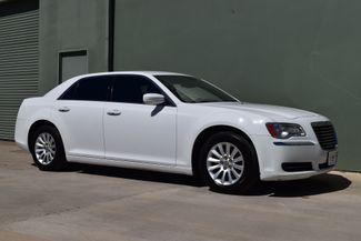 2013 Chrysler 300 Base   Arlington, TX   Lone Star Auto Brokers, LLC-[ 2 ]