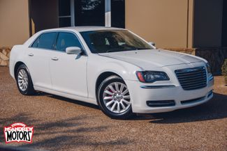 2013 Chrysler 300 in Arlington, Texas 76013