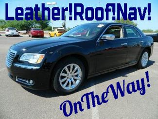 2013 Chrysler 300 300C in Bentleyville, Pennsylvania 15314