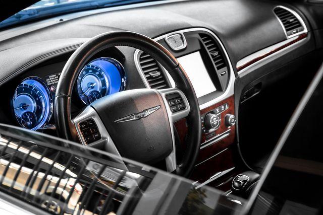2013 Chrysler 300 Burbank, CA 10