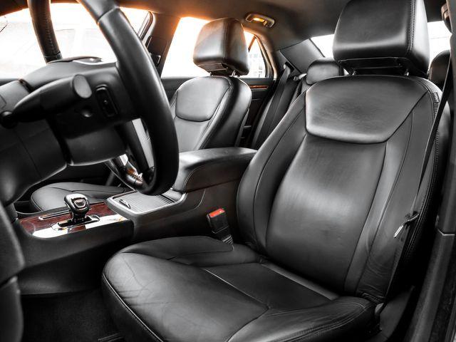 2013 Chrysler 300 Burbank, CA 11