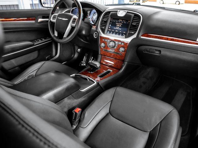 2013 Chrysler 300 Burbank, CA 12