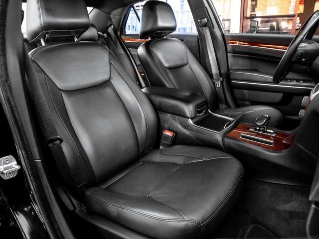 2013 Chrysler 300 Burbank, CA 13