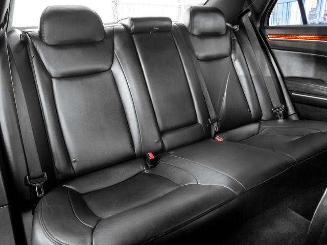 2013 Chrysler 300 Burbank, CA 14