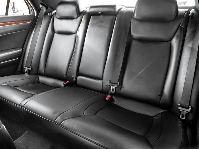 2013 Chrysler 300 Burbank, CA 15