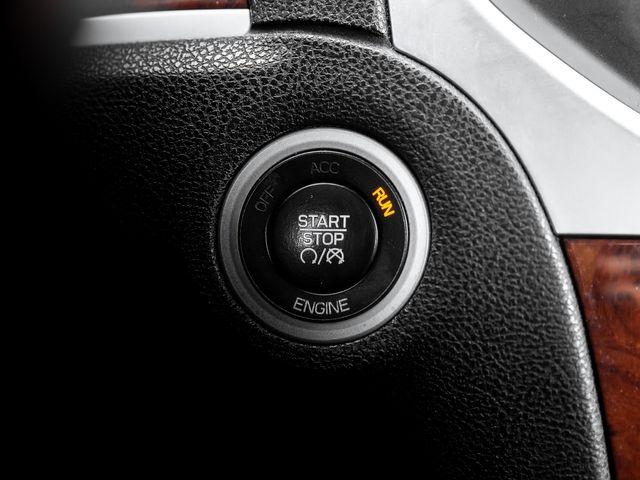 2013 Chrysler 300 Burbank, CA 16