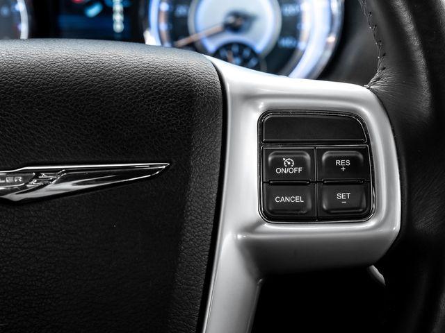 2013 Chrysler 300 Burbank, CA 18
